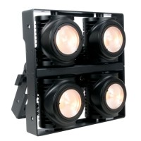 Elation DTW Blinder 700 IP